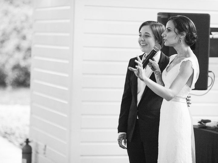 Tmx 1485291796056 Jessicabrittanywedding0644 Austin, TX wedding dj