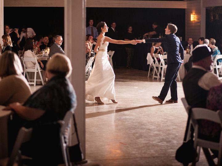 Tmx 1485291839193 Jessicabrittanywedding0712 Austin, TX wedding dj