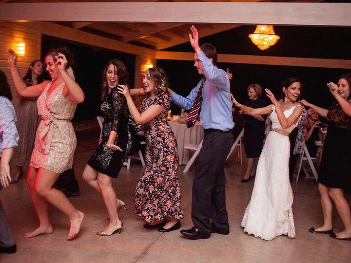 Tmx 1485291946045 Jessicabrittanywedding0934 Austin, TX wedding dj