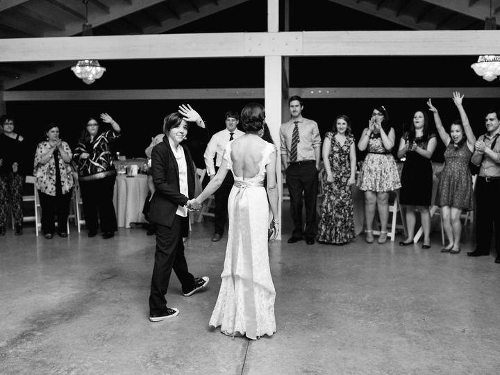 Tmx 1485292063447 Jessicabrittanywedding1160 Austin, TX wedding dj
