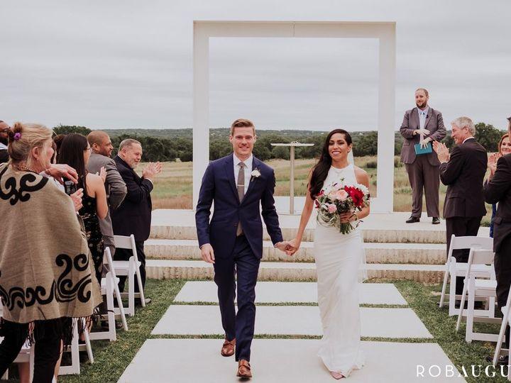 Tmx 1521644856 8fbb40c70e48dd90 1521644855 7cd3012b0a994536 1521644851858 2 Rob August Photogr Austin, TX wedding dj