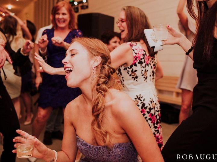 Tmx 1521644898 013b32e062151d78 1521644897 E1d28184cde34d1f 1521644893608 4 Rob August Photogr Austin, TX wedding dj