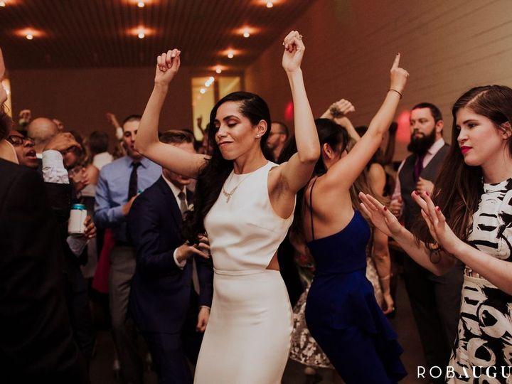 Tmx 1521645011 3bb555d58a258a96 1521645010 B6734308ae9f15e2 1521645006678 5 Rob August Photogr Austin, TX wedding dj