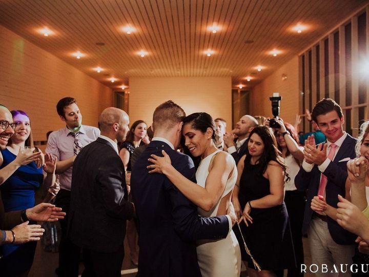 Tmx 1521645060 Dff9c5db02132fb4 1521645059 D488cf6bcf2ab1e6 1521645056242 7 Rob August Photogr Austin, TX wedding dj