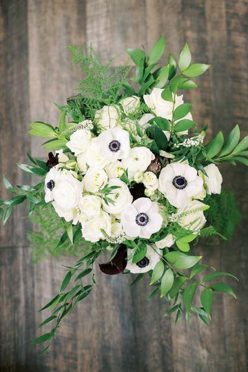 bouquet 51 565363 158992439185226