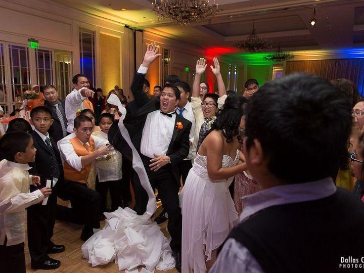 Tmx 1354898765278 11 Lewisville, TX wedding dj