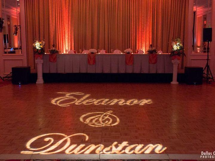 Tmx 1354898776565 4 Lewisville, TX wedding dj