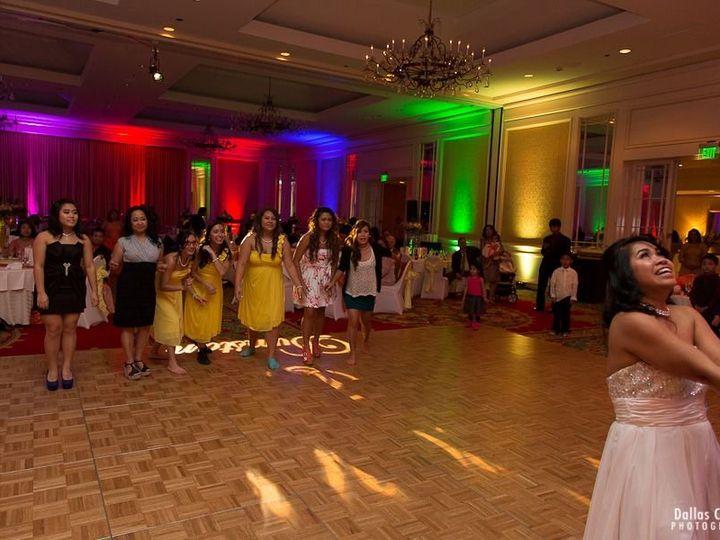 Tmx 1354898795308 9 Lewisville, TX wedding dj