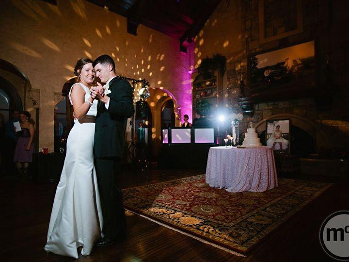 Tmx 1354898806404 LacyTylerSewellCrockerMcGowanImagesSept12012BlogCollection222 Lewisville, TX wedding dj