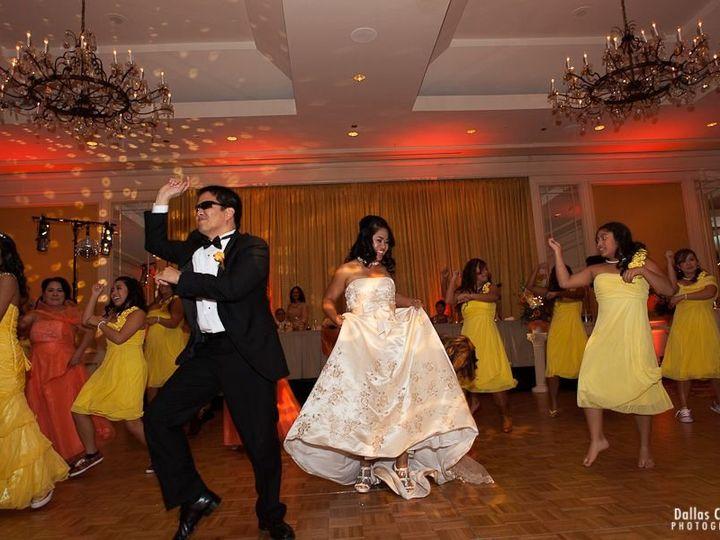 Tmx 1354898815700 8 Lewisville, TX wedding dj