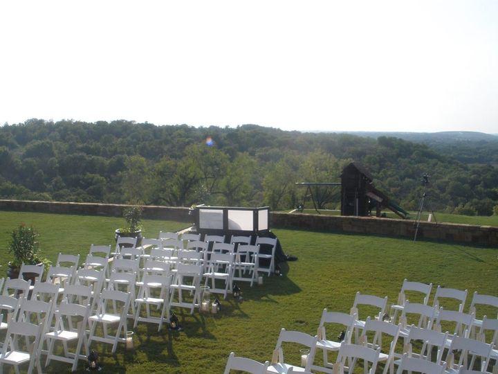Tmx 1354898832711 P9010159A Lewisville, TX wedding dj