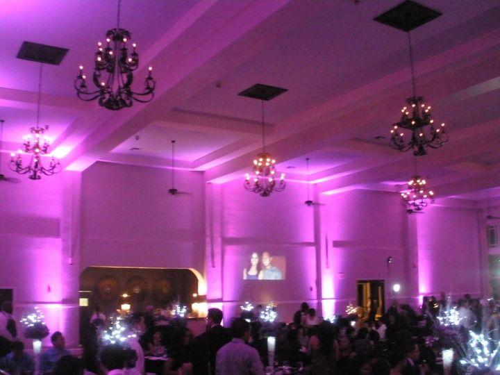 Tmx 1361196681006 PA1302141 Lewisville, TX wedding dj