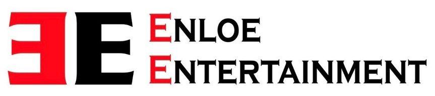 Enloe Entertainment