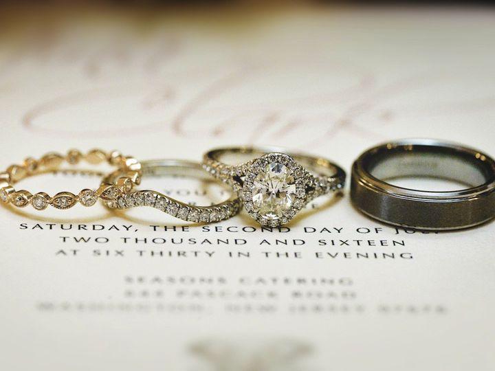 Tmx 1480974497923 070216ncns 80 Jersey City, NJ wedding videography
