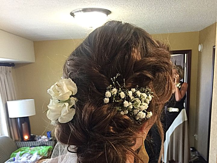Tmx Img 1515 51 1916363 158428768959485 Indianapolis, IN wedding beauty