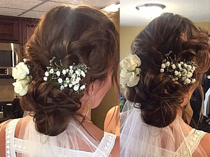 Tmx Img 1577 51 1916363 158428782364959 Indianapolis, IN wedding beauty