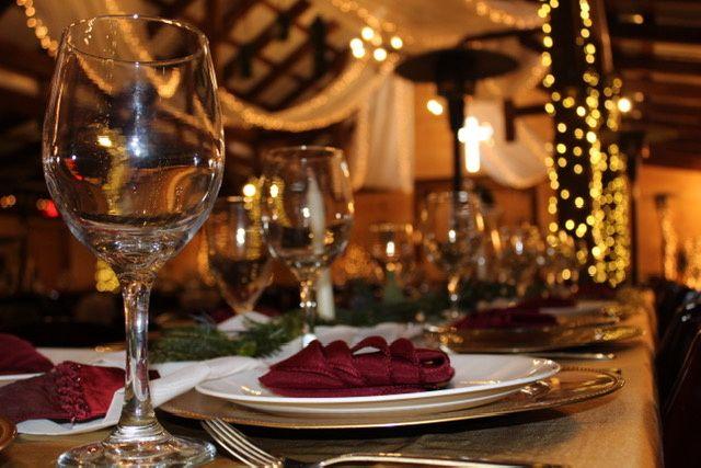 Tmx 10744914080 Img 1242 51 1046363 Lansing, NC wedding venue