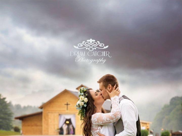 Tmx 41585438 520820481665000 20106090532306944 O 51 1046363 Lansing, NC wedding venue