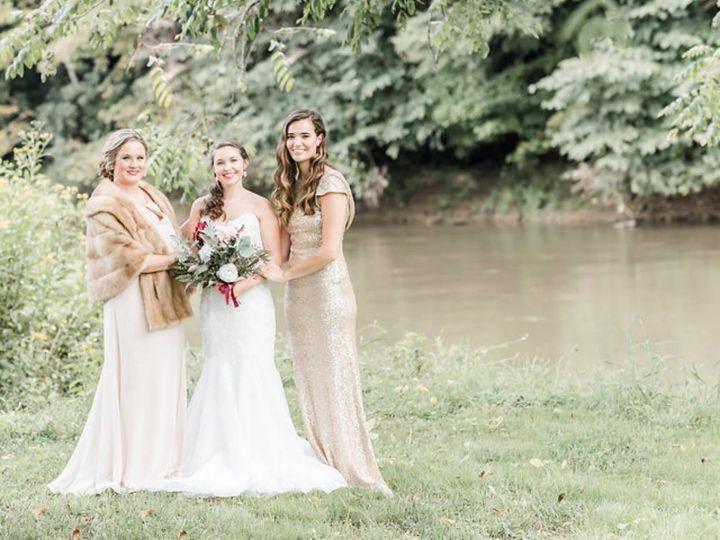 Tmx 41606967 520835071663541 1858822031361966080 O 51 1046363 Lansing, NC wedding venue
