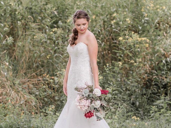 Tmx 41808248 521705174909864 8618105961099296768 O 51 1046363 Lansing, NC wedding venue