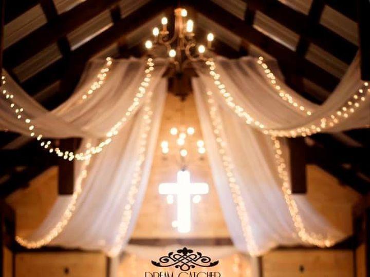 Tmx 52498806 598108790602835 3831421315512795136 N 51 1046363 Lansing, NC wedding venue