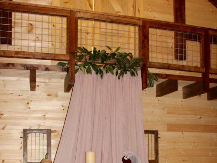 Tmx Img 1176 51 1046363 Lansing, NC wedding venue