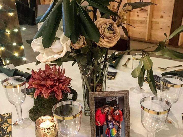 Tmx Img 3112 51 1046363 Lansing, NC wedding venue
