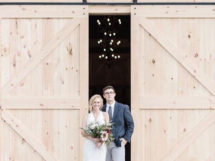 Tmx Timber17 51 1046363 Lansing, NC wedding venue
