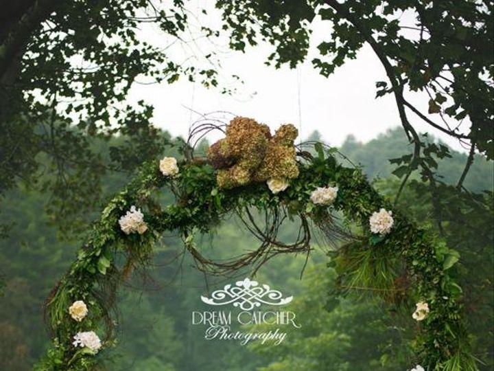 Tmx Timber20 51 1046363 Lansing, NC wedding venue