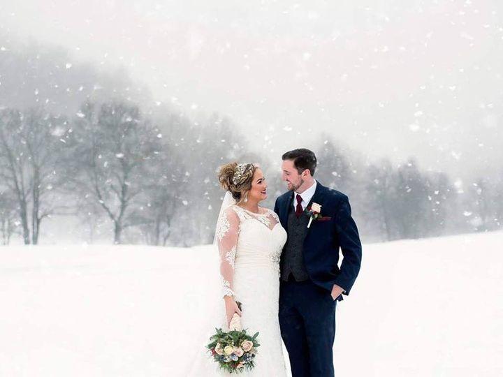 Tmx Timber5 51 1046363 Lansing, NC wedding venue