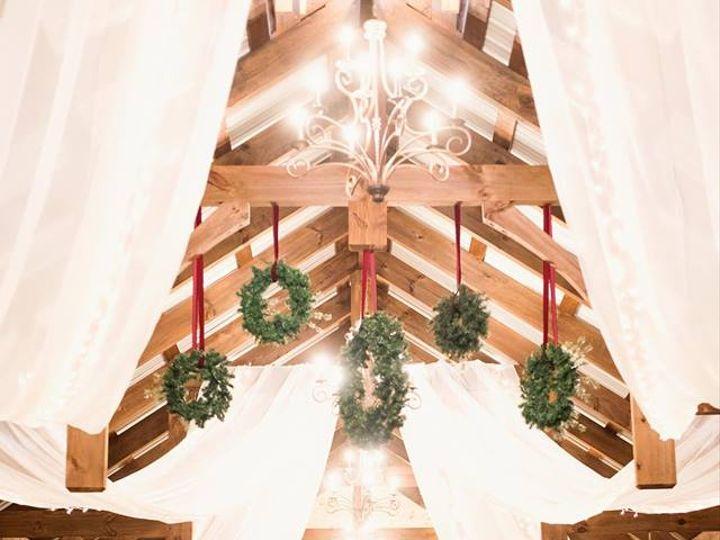 Tmx Timber7 51 1046363 Lansing, NC wedding venue