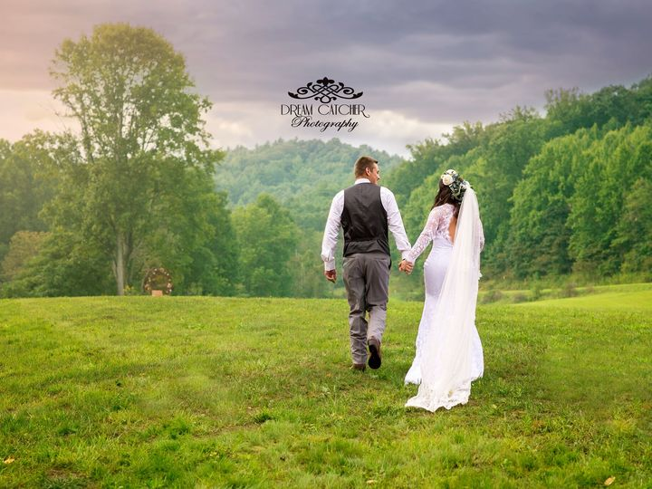 Tmx Timber8 51 1046363 Lansing, NC wedding venue