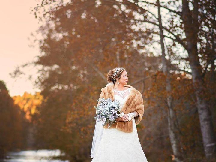 Tmx Timber9 51 1046363 Lansing, NC wedding venue