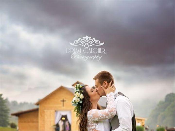 Tmx Timbermain 51 1046363 Lansing, NC wedding venue