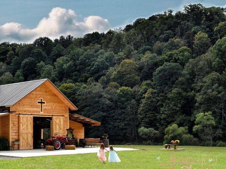 Tmx Timberrivers1 Lansing, NC wedding venue