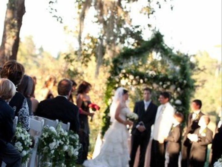 Tmx 1297463159260 Ceremonyaisle3 Orlando wedding planner