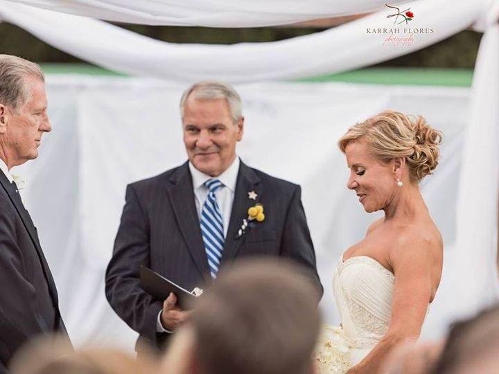 Tmx 1424461707780 Lesliebencer Orlando wedding planner
