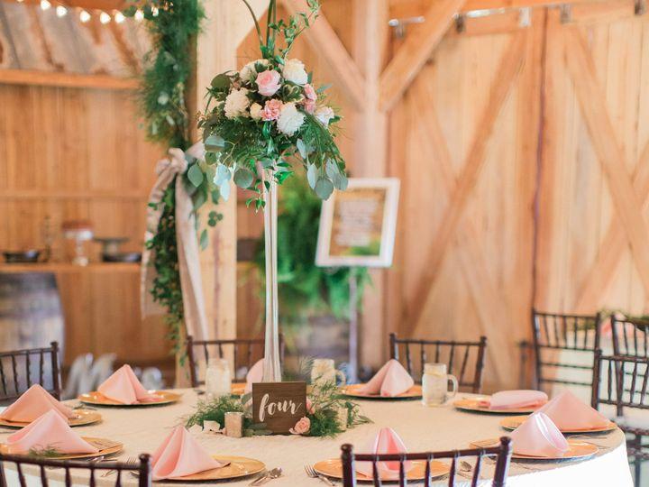 Tmx 1504361487286 Watersfavs 39 Orlando wedding planner