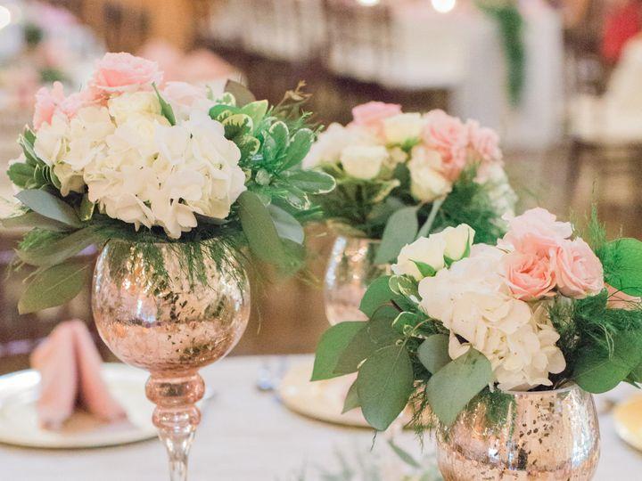 Tmx 1504361499637 Waterswedding 242 Orlando wedding planner