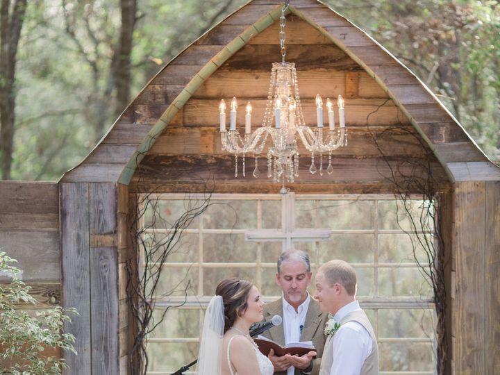 Tmx 1504361663843 Waterswedding 381 Orlando wedding planner