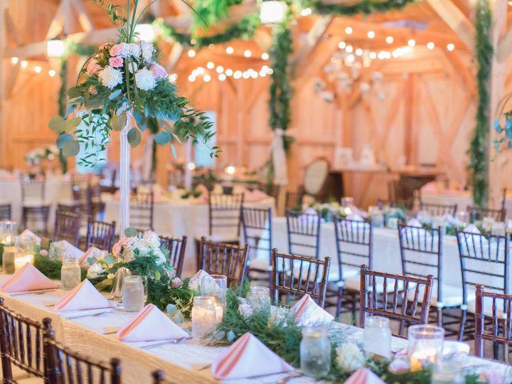 Tmx 1504361664993 Waterswedding 471 Orlando wedding planner