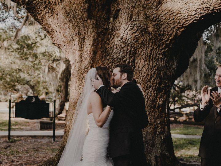 Tmx 1504361797485 Overman4 Orlando wedding planner