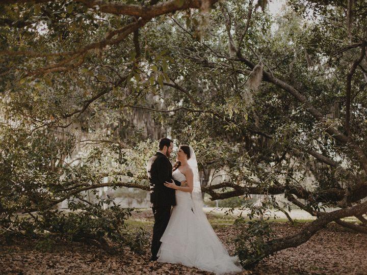 Tmx 1504361816124 Overman5 Orlando wedding planner