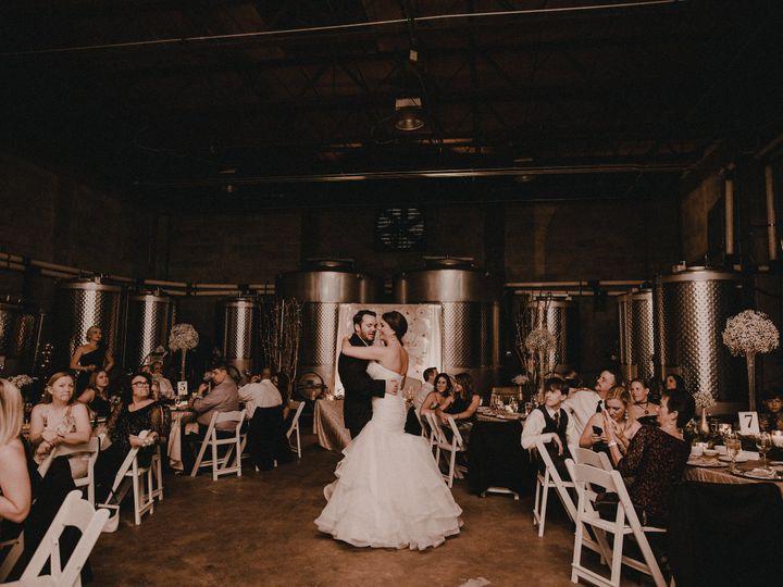 Tmx 1504361835640 Overman6 Orlando wedding planner