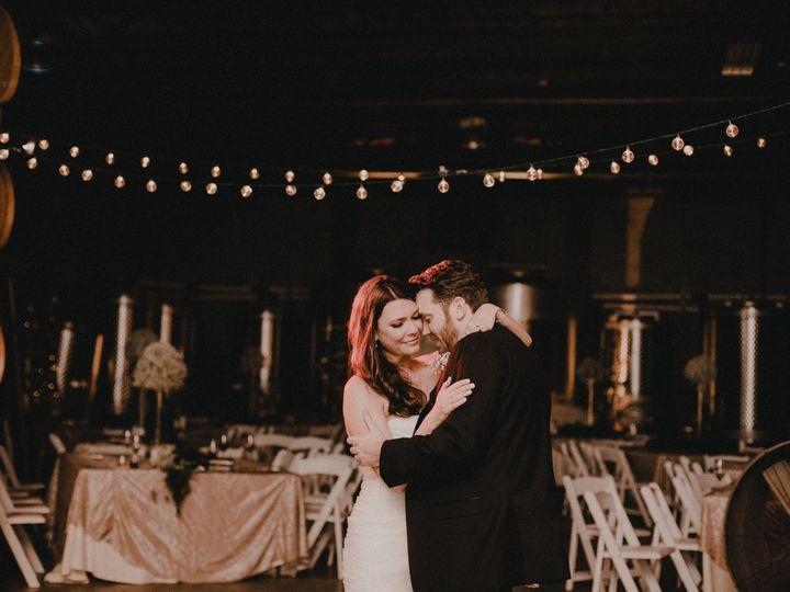 Tmx 1504361853708 Overman7 Orlando wedding planner