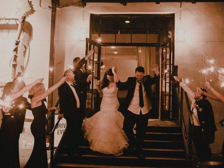 Tmx 1504361872036 Overman8 Orlando wedding planner