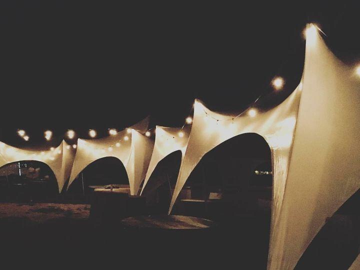 Tmx 1504361931550 Img2312 Orlando wedding planner