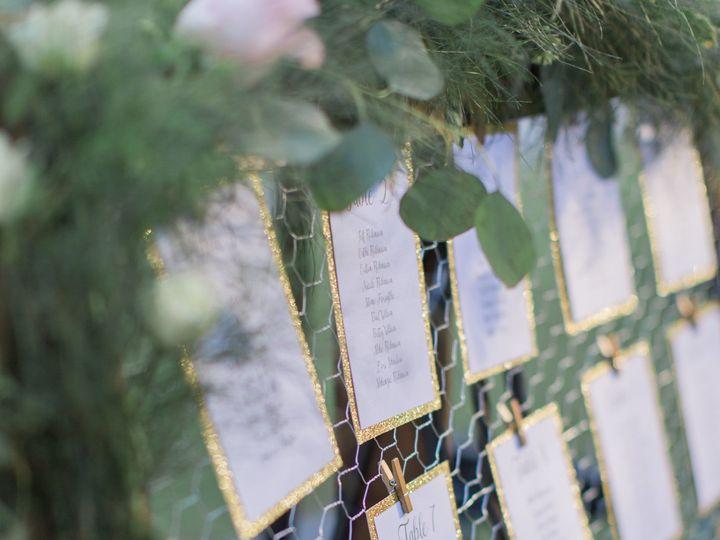 Tmx 1504362023171 Waterswedding 252 Orlando wedding planner