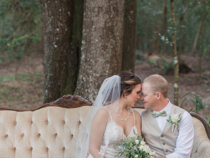 Tmx 1504362041893 Waterswedding 588 Orlando wedding planner