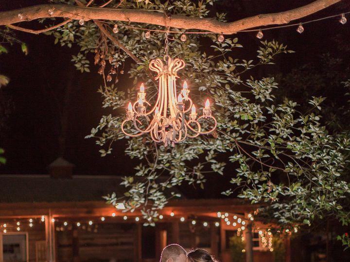 Tmx 1504362064081 Waterswedding 903 Orlando wedding planner